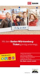 DB BWT Flyer Winter 2015
