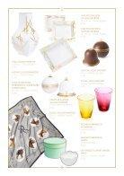 MEISSEN Weihnachten 2015 - Page 7