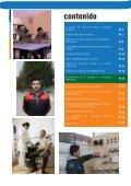 Aula Educativa - Page 4