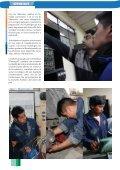 Aula Educativa - Page 6
