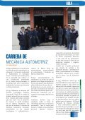 Aula Educativa - Page 7