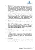 JWP-Allgemeine Nutzungsbedingungen/Hafentarif - JadeWeserPort - Seite 5