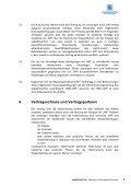 JWP-Allgemeine Nutzungsbedingungen/Hafentarif - JadeWeserPort - Seite 7