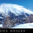 BOOK MONDE DES NEIGES - Page 7