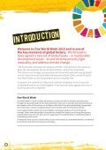SDGs_Youth_Resource _Pack - Page 4