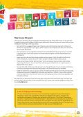 SDGs_Youth_Resource _Pack - Page 5