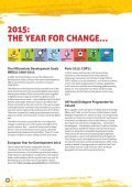 SDGs_Youth_Resource _Pack - Page 6