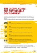 SDGs_Youth_Resource _Pack - Page 7