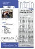 2015 INTERCLUB SUCCESS - Page 2