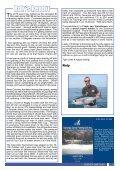 2015 INTERCLUB SUCCESS - Page 5