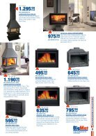 Folheto-aquecimento - Page 3