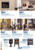 Folheto-aquecimento - Page 4