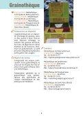 ipa ion - Page 6