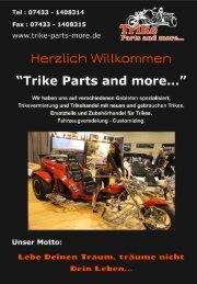 TPM Katalog 2016