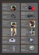 TPM Katalog 2016 - Page 2
