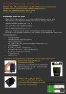 TPM Katalog 2016 - Page 4