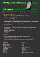 TPM Katalog 2016 - Page 6