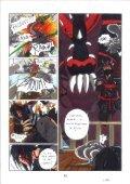 Loyal Laylo Tome 3 - Métamorphose - Page 7