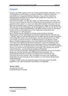 2014_Stöpel - Thüringen_Auszeichnungen Fw der DDR - Page 2