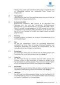 JWP-Hafenbenutzungsordnung (HBO) - JadeWeserPort - Seite 6
