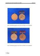 2014_Stöpel - Thüringen_Auszeichnungen Fw der DDR - Staatl. Auszeichnungen - Page 5