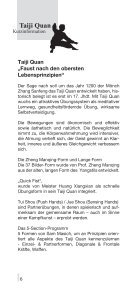 DAO Schule - Page 4