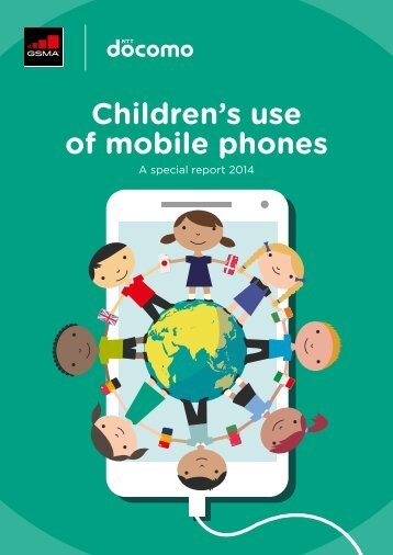 social impact of technology mobile phones The effect of smart phones on social interaction technology in the 21st to the effects of technology have will share similar mobile applications hence.