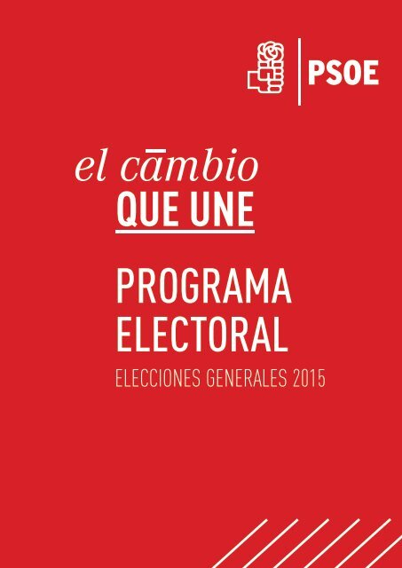 Directrices de ace para los votos electorales de diabetes 2020