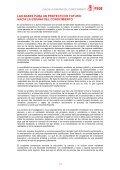 PROGRAMA ELECTORAL - Page 4