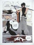 Génétiquement Inhumains ! - Page 4