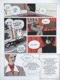 Génétiquement Inhumains ! - Page 5