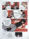 Génétiquement Inhumains ! - Page 7