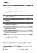 Sony ILCE-5000 - ILCE-5000  Lituano - Page 6