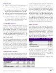 Le marché du multiplex - Page 2
