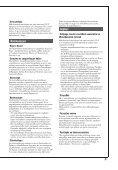Sony DSC-W120 - DSC-W120 Istruzioni per l'uso Bulgaro - Page 3