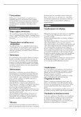 Sony DSC-S800 - DSC-S800 Istruzioni per l'uso Bulgaro - Page 3