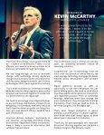 SECOND CONGRESSIONAL HACKATHON - Page 6