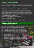 GPS Überwachung und Ortung für Trikes und Motorräder - Page 2