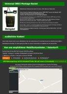 GPS Überwachung und Ortung für Trikes und Motorräder - Page 5