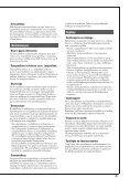 Sony DSC-S730 - DSC-S730 Istruzioni per l'uso Bulgaro - Page 3