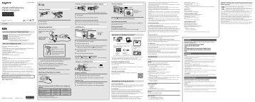 Sony DSC-W800 - DSC-W800 Istruzioni per l'uso Danese