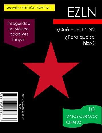 Revista OEFinal