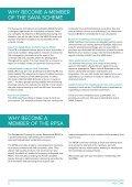THE SAVA HERITAGE - Page 6