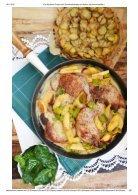 Schweinekotelettes mit Äpfeln und Anna-Kartoffeln _ - Page 2