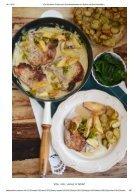 Schweinekotelettes mit Äpfeln und Anna-Kartoffeln _ - Page 4