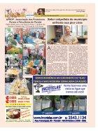 Jornal News Parobé - Edição 17 (20/11/2015) - Page 5