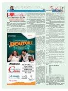 Jornal News Parobé - Edição 17 (20/11/2015) - Page 6