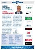 STADION - BESUCHER LIEBE HERTHANER! - Page 3