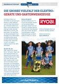 STADION - BESUCHER LIEBE HERTHANER! - Page 4