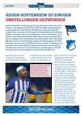 STADION - BESUCHER LIEBE HERTHANER! - Page 6